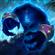 gcrezee's avatar
