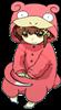 Csyndrome's avatar