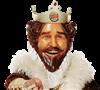 kadenlittrell's avatar