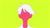 mlg420noscope's avatar