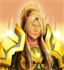 thebrimstoner's avatar