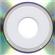IamACD's avatar