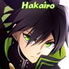 user-9131524's avatar