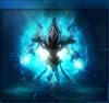 Kastor459's avatar