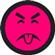 Antimind1141's avatar