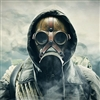 Digitex92's avatar