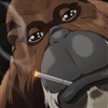 StupidMonkey's avatar