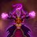 Necroart's avatar