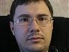 Saintex11's avatar