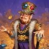 TheWamts's avatar