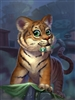 UnluX's avatar