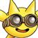 Swotsy's avatar