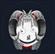 LordTrashman's avatar
