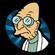 user-15036529's avatar