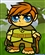 HappyHobbit's avatar