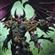 Beast_Walker's avatar