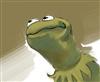 Leogcb13's avatar