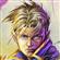Joltaire's avatar