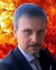 lj_pejcic's avatar