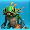 Mrglrglrgl's avatar