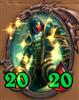 user-4953428's avatar