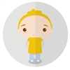 TookmyName's avatar