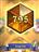 darkspear743's avatar