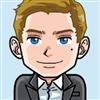 Merman's avatar