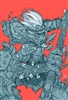 rafag1994's avatar