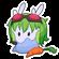 KingSevault's avatar