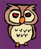 Moviemanlucas's avatar
