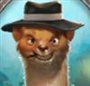 cirbi2's avatar