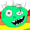 Skkra's avatar