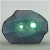 Agilled's avatar