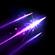 mcmatusko's avatar