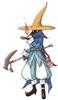 MustPlayBR's avatar