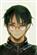 Herakith's avatar