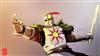 The6thDangerZone's avatar