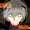 ApacheSpark's avatar