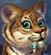 Thaumius's avatar