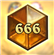 formulas666's avatar