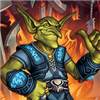 Totdkrafty's avatar