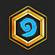 Saigonese's avatar