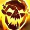 Cheesewizzie's avatar