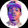 FLOOTUS's avatar