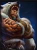 gm6's avatar