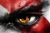 warsaken2113's avatar