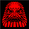 ZardozSpeaks's avatar