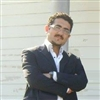 atlihankaracali1's avatar