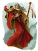 Elminster_Lives's avatar